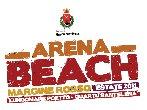 Arena Beach Margine Rosso -  Events Quartu Sant'Elena - Concerts Quartu Sant'Elena
