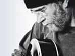 Francesco De Gregori & Band: pubs and clubs tour -  Events Quartu Sant'Elena - Concerts Quartu Sant'Elena