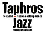 Taphros jazz festival -  Events La Maddalena - Concerts La Maddalena