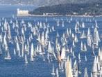 Barcolana -  Events Trieste e Venezia Giulia - Shows Trieste e Venezia Giulia