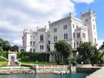 Castello di Miramare -  Events Trieste e Venezia Giulia - Places to see Trieste e Venezia Giulia