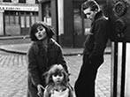 Robert Doisneau. Across the century -  Events Trieste e Venezia Giulia - Art exhibitions Trieste e Venezia Giulia