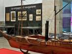 Civico Museo del Mare -  Events Trieste e Venezia Giulia - Museums Trieste e Venezia Giulia