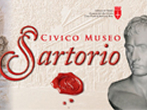 The riches of Villa Sartorio -  Events Trieste - Art exhibitions Trieste