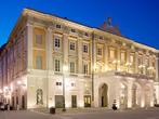 Politeama Rossetti -  Events Trieste e Venezia Giulia - Theatre Trieste e Venezia Giulia