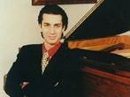 Roberto Cominati -  Events Pantelleria - Concerts Pantelleria