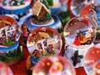 Christmas in Gela -  Events Gela - Shows Gela