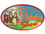 Calabria Mia Show -  Events Ricadi - Shows Ricadi