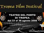 Tropea film festival -  Events Tropea - Shows Tropea