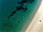 Spiaggia l'Occhiale - Eventi Tropea - Attrazioni Tropea