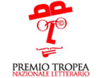 Tropea literary prize -  Events Tropea - Shows Tropea