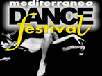 Mediterraneo dance festival -  Events Parghelia - Shows Parghelia