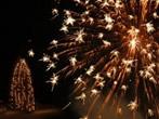 New Year in Verbania -  Events Verbania - Shows Verbania