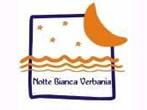 Sleepless night in Verbania -  Events Verbania - Shows Verbania
