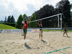 Verbania beach festival -  Events Verbania - Sport Verbania