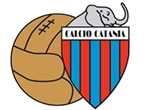 Catania Football club -  Events Pinzolo - Sport Pinzolo