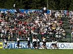 Juventus -  Events Pinzolo - Sport Pinzolo