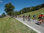 Bike transalp -  Events Madonna di Campiglio - Sport Madonna di Campiglio