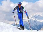 Skialp race Dolomiti di Brenta -  Events Madonna di Campiglio - Sport Madonna di Campiglio