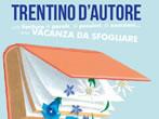 Trentino d'autore -  Events Terme di Comano - Shows Terme di Comano
