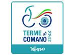 Italian cycling championship -  Events Terme di Comano - Sport Terme di Comano