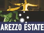 Arezzo summer -  Events Arezzo - Shows Arezzo