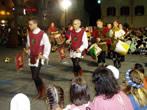 Once upon a time the Mea  -  Events Bibbiena - Shows Bibbiena