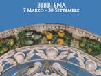 From I Della Robbia to Cardinal Dovizi -  Events Bibbiena - Art exhibitions Bibbiena