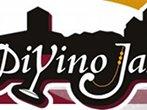 Di... vino jazz -  Events Altomonte - Concerts Altomonte