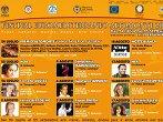 Festival Euromediterraneo Altomonte -  Events Altomonte - Theatre Altomonte