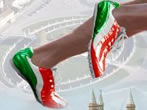 Italian track and field championship -  Events Padova - Sport Padova