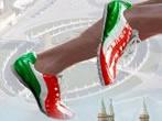 Italian track and field championship -  Events Padova - Sport Padova