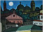 Fulvio Pendini: anthology -  Events Padova - Art exhibitions Padova