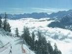 Pejo ski facilities -  Events Pejo - Attractions Pejo