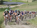 XC Adamello bike -  Events Vermiglio - Sport Vermiglio