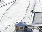 Cross-country skiing centre -  Events Vermiglio - Attractions Vermiglio
