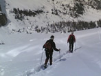 On tour with Dolomiti Trekking -  Events San Vito di Cadore - Sport San Vito di Cadore