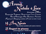 Christmas in Arona -  Events Arona - Shows Arona