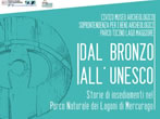 From the Bronze age to the UNESCO -  Events Arona - Art exhibitions Arona