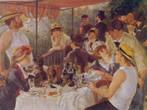 Estetica. Forma e Segno. Capolavori da Renoir a De Chirico -  Events Arona - Art exhibitions Arona