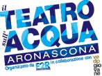 Festival delle Due Rocche -  Events Arona - Shows Arona