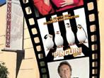 Theatre season -  Events Cannobio - Theatre Cannobio