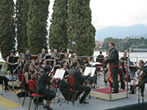 Spring concerts -  Events Stresa - Concerts Stresa