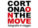 Cortona on the move. Fotografia di viaggio -  Events Cortona - Shows Cortona