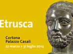 Etruscan Enchantment. From the secret of Holkham Hall to the wonders of the British Museum -  Events Cortona - Art exhibitions Cortona