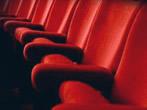 Teatro Signorelli: 2014-15 Season -  Events Cortona - Theatre Cortona