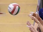 Tonno Callipo Vibo Valentia Volley 2010-11 -  Events Vibo Valentia - Sport Vibo Valentia