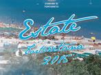 Summer in Tortoreto -  Events Tortoreto - Shows Tortoreto