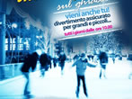 Ice skating -  Events Tortoreto - Sport Tortoreto