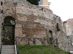 Anfiteatro e teatro romano di Teramo -  Events Teramo - Attractions Teramo